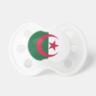 Produits couleurs de l'Algérie aux. Sucette Pour Bébé