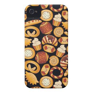 boulanger iphone accessoires