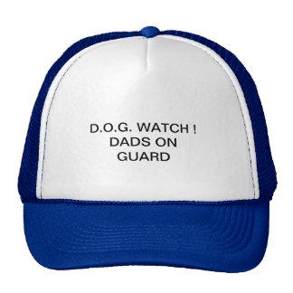 produits de cadeau casquettes de camionneur