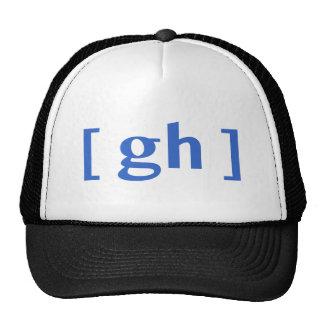 [produits de ciel de geek] casquettes