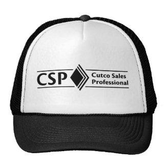 Produits de CSP Casquettes De Camionneur