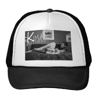 "Produits de ""HOTNESS"" de KIMA Casquettes"