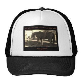 Produits de logo casquette