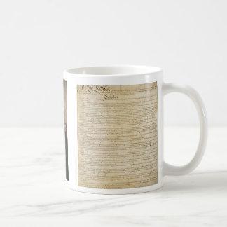 Produits de Mlle Me Mug