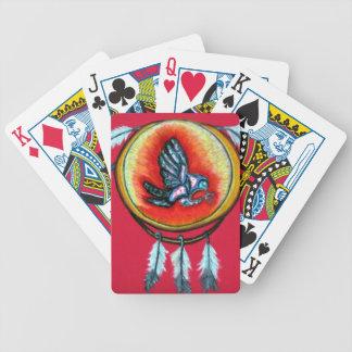 Produits de Pari Chumroo Jeu De Poker
