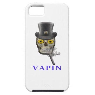 Produits de Vaping Coque iPhone 5 Case-Mate