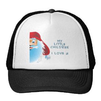 Produits d'enfants casquettes