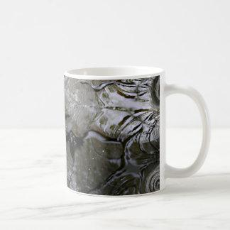 Produits d'habitant de caverne tasses à café