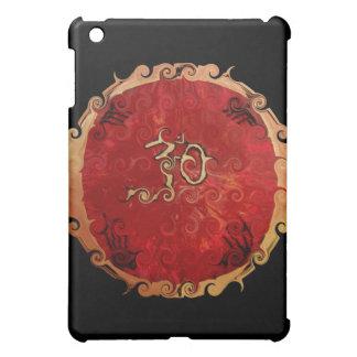 Produits d'ohm étui iPad mini
