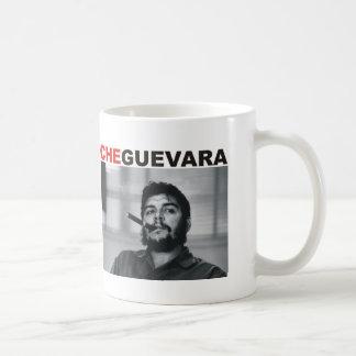 Produits et conceptions de Che Guevara ! Tasse