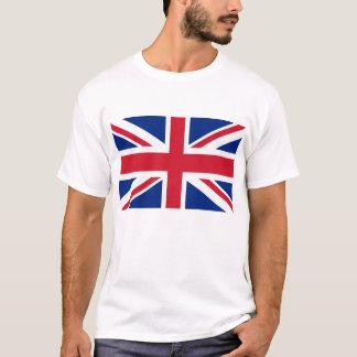Produits et T-shirts d'Union Jack