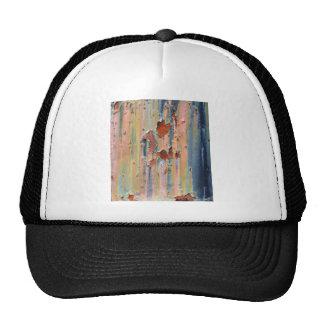 Produits nouveaux casquettes de camionneur