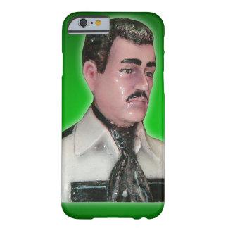 PRODUITS PERSONNALISABLES DE JÉSUS MALVERDE COQUE BARELY THERE iPhone 6