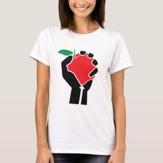 Professeurs unis t-shirt