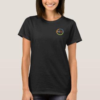 Projet zéro 50 - T-shirt