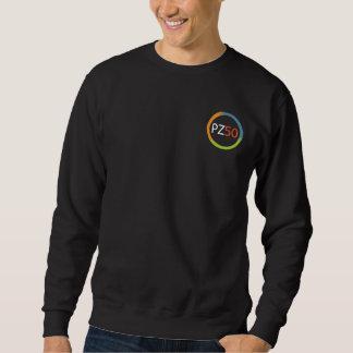 Projet zéro le sweatshirt de 50 hommes