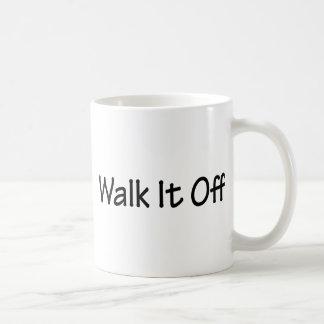 Promenade il mug