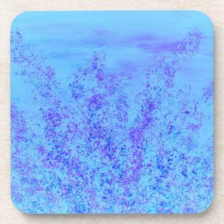 Promesse de DSC_0437 (4).JPG Blue Springs Dessous-de-verre