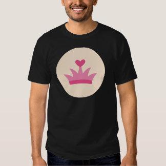 PromQueen11 T-shirt