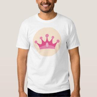 PromQueen9 T-shirt