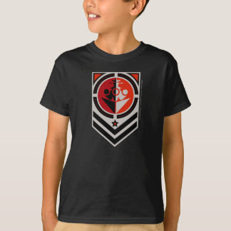 Propagande de cuirassé t-shirt