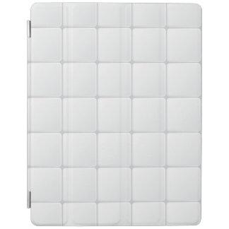 PROTECTION iPad