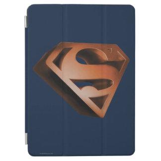 PROTECTION iPad AIR