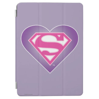 PROTECTION iPad AIR