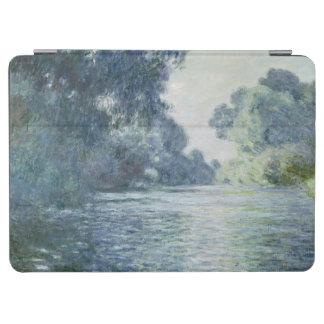 Protection iPad Air Branche de Claude Monet | de la Seine près de