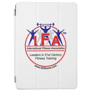 Protection iPad Air Caisse de comprimé d'IFA