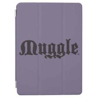 Protection iPad Air Charme   Muggle de Harry Potter
