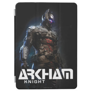 Protection iPad Air Chevalier de Batman | Arkham