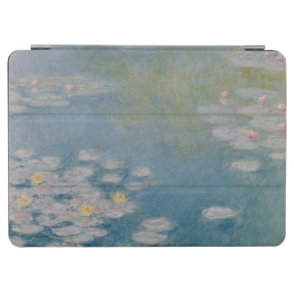 Protection iPad Air Claude Monet | Nympheas chez Giverny, 1908