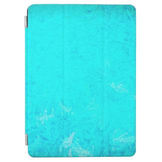 Protection iPad Air Conception fraîche moderne