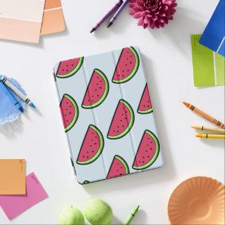 Protection iPad Air Couverture de comprimé de pastèque par