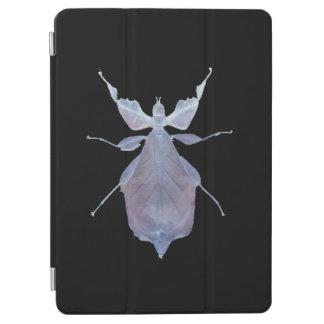 Protection iPad Air Couverture d'iPad d'insecte de feuille
