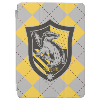 Protection iPad Air Crête de fierté de Chambre de Harry Potter |