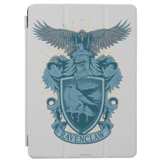 Protection iPad Air Crête de Harry Potter | Ravenclaw
