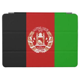 Protection iPad Air Drapeau afghan patriotique