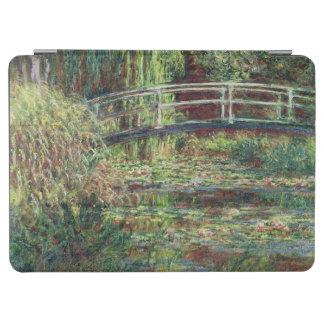 Protection iPad Air Étang de nénuphar de Claude Monet | : Harmony