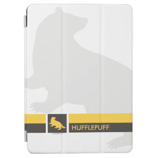 Protection iPad Air Graphique de fierté de Chambre de Harry Potter |