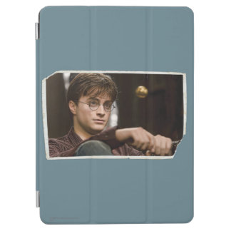 Protection iPad Air Harry Potter 17