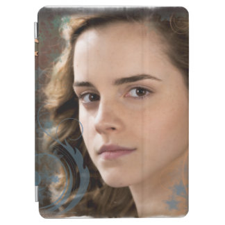 Protection iPad Air Hermione Granger