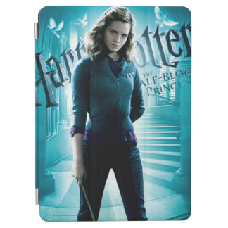 Protection iPad Air Hermione Granger 2