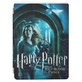 Protection iPad Air Hermione Granger 3