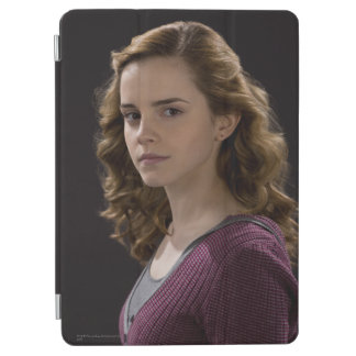 Protection iPad Air Hermione Granger 4