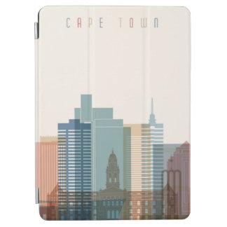 Protection iPad Air Horizon de ville de Cape Town, Afrique |