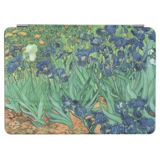 Protection iPad Air Iris de Vincent van Gogh |, 1889
