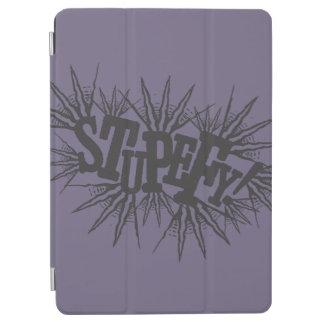 Protection iPad Air Le charme | de Harry Potter étourdissent !