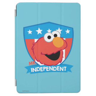 Protection iPad Air M. Independent Elmo